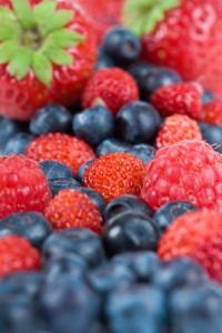Antioxidant_berries1.jpg
