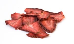 Dehydrated_strawberries300.jpg