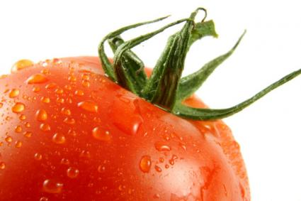 Tomato juice can be raw or cooked.
