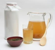 Are you ready to reap the benefits of kombucha?