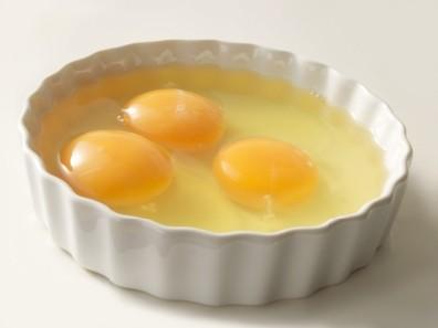 No Egg Pasta