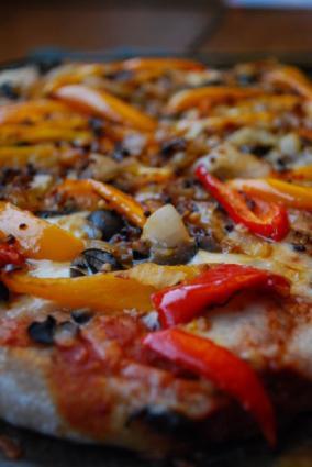 VegPizza.jpg