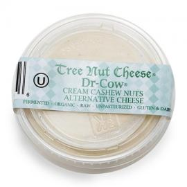 Dr. Cow Cream Cashew Cheese