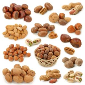 Assorted-Nuts.jpg