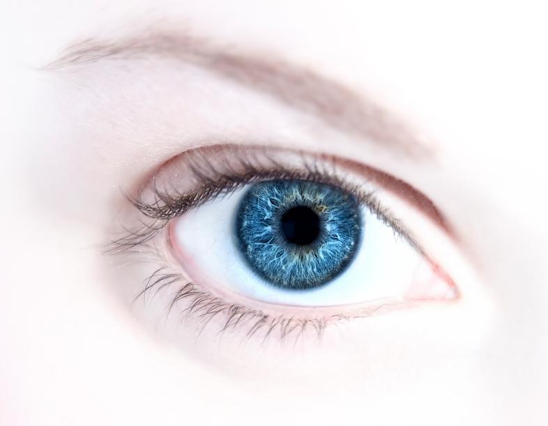 https://cf.ltkcdn.net/vitamins/images/slide/124122-786x611-Blueeye.jpg
