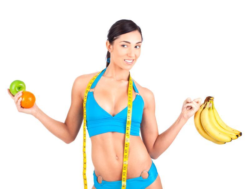 https://cf.ltkcdn.net/vitamins/images/slide/124126-795x604-Fitness0109.jpg