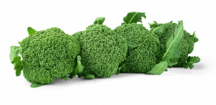 https://cf.ltkcdn.net/vitamins/images/slide/124190-850x416-06broccoli.jpg