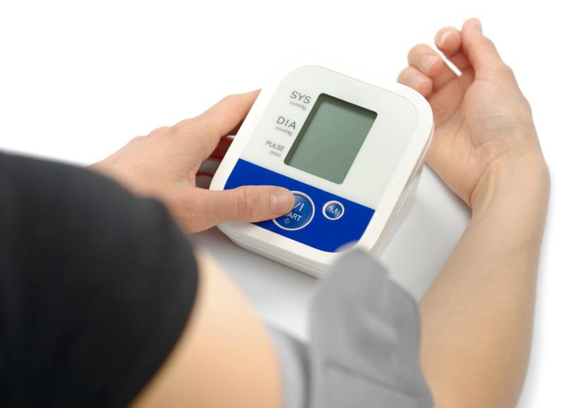 https://cf.ltkcdn.net/vitamins/images/slide/124222-826x581-2-blood-pressure.jpg