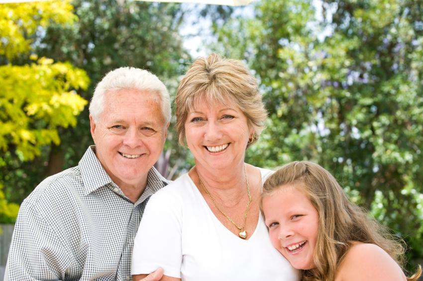 https://cf.ltkcdn.net/vitamins/images/slide/124228-850x565-8-cancer-prevention.jpg