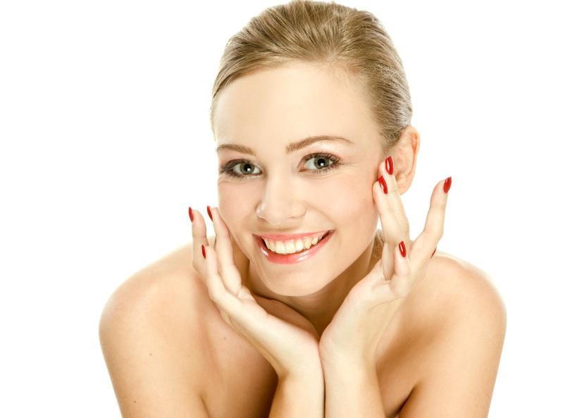 https://cf.ltkcdn.net/vitamins/images/slide/124252-809x593-healthy_skin.jpg