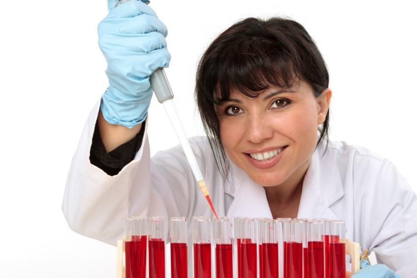 https://cf.ltkcdn.net/vitamins/images/slide/124255-849x565-anemia.jpg