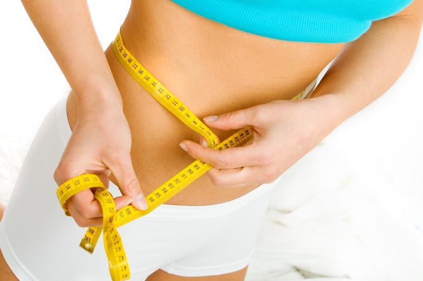 https://cf.ltkcdn.net/vitamins/images/slide/124256-849x565-weight_loss.jpg