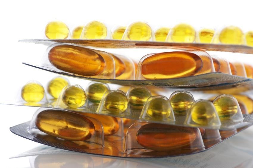 https://cf.ltkcdn.net/vitamins/images/slide/124259-850x565-omega_3.jpg