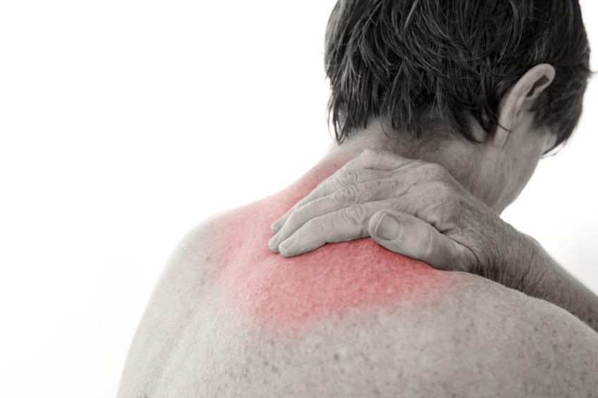 https://cf.ltkcdn.net/vitamins/images/slide/124260-849x565-inflammation.jpg