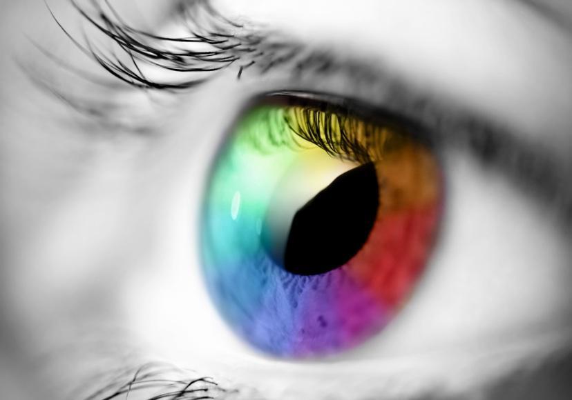 https://cf.ltkcdn.net/vitamins/images/slide/124264-828x580-vision.jpg