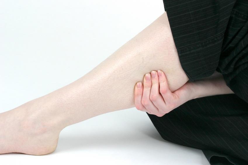 https://cf.ltkcdn.net/vitamins/images/slide/124292-849x565-leg_cramps.jpg