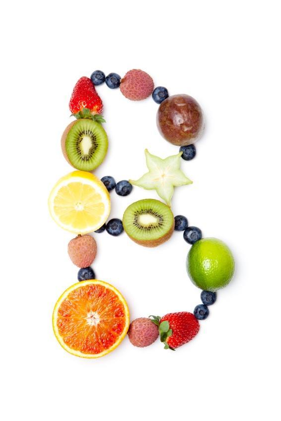 https://cf.ltkcdn.net/vitamins/images/slide/124293-566x848-bvitamins.jpg