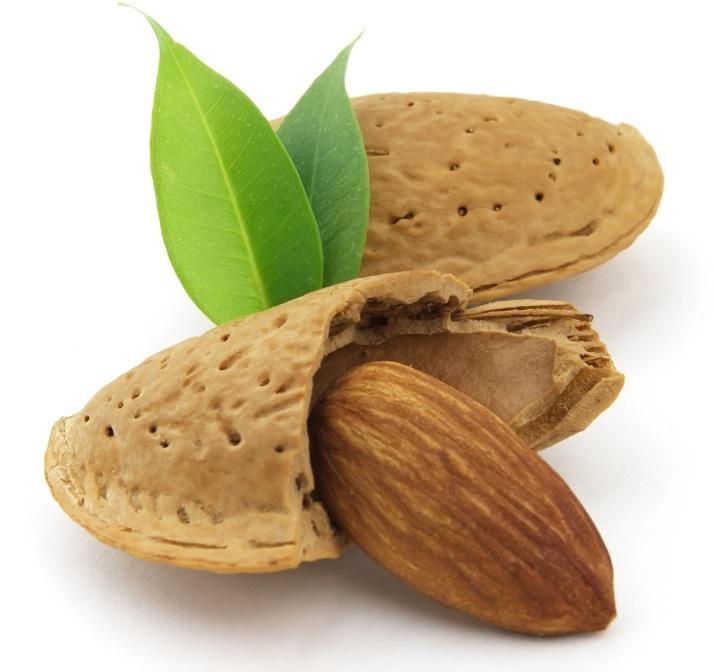 https://cf.ltkcdn.net/vitamins/images/slide/124294-714x672-almonds.jpg