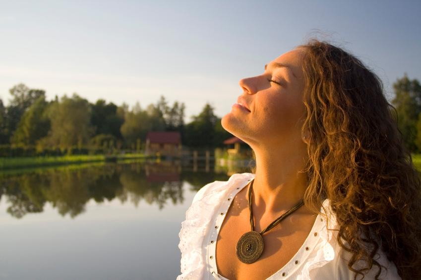 https://cf.ltkcdn.net/vitamins/images/slide/127536-849x565r1-Sun-of-Face.jpg