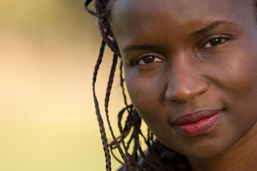 https://cf.ltkcdn.net/vitamins/images/slide/127537-849x565r1-Attractive-Black-Woman.jpg