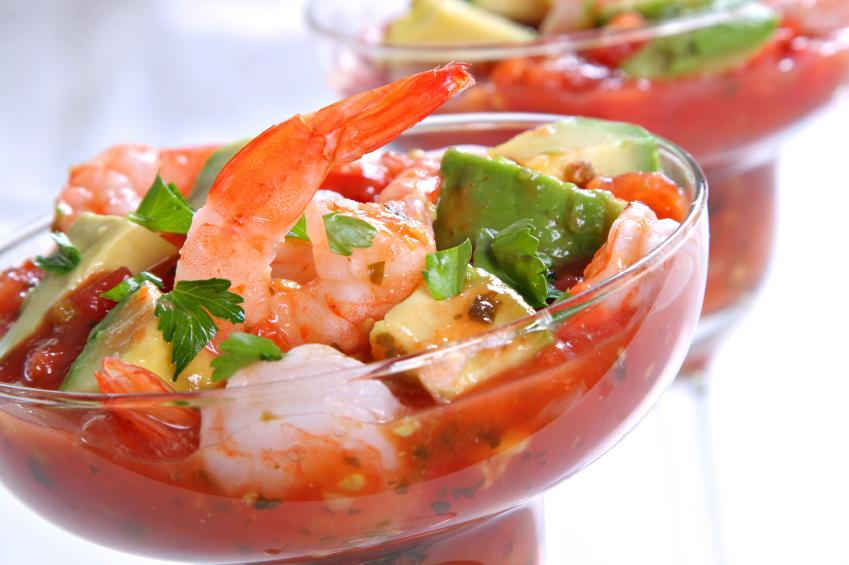 https://cf.ltkcdn.net/vitamins/images/slide/127540-849x565r1-Shrimp-Cocktail.jpg