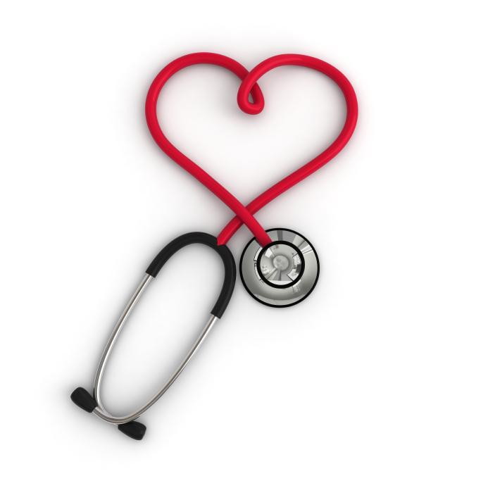 https://cf.ltkcdn.net/vitamins/images/slide/136043-693x693r1-heart-rate.jpg