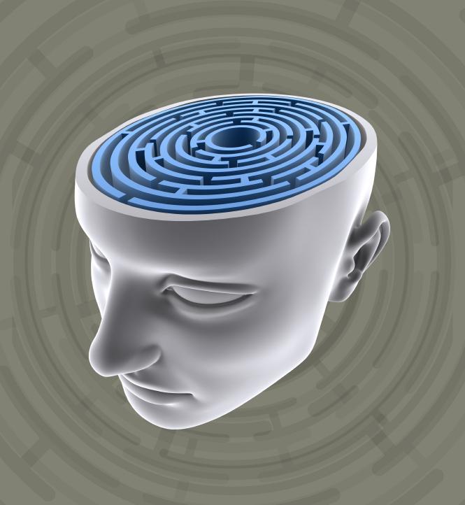 https://cf.ltkcdn.net/vitamins/images/slide/136044-665x722r1-mental-changes.jpg