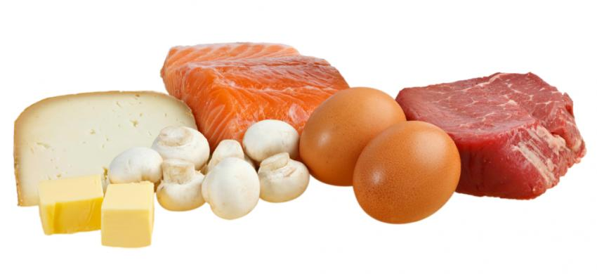 https://cf.ltkcdn.net/vitamins/images/slide/156356-850x390-food-sources-vitamin-d.jpg