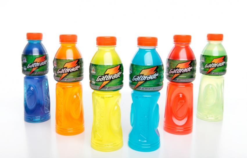 https://cf.ltkcdn.net/vitamins/images/slide/156357-850x544-sports-drinks-replace-electrolytes.jpg