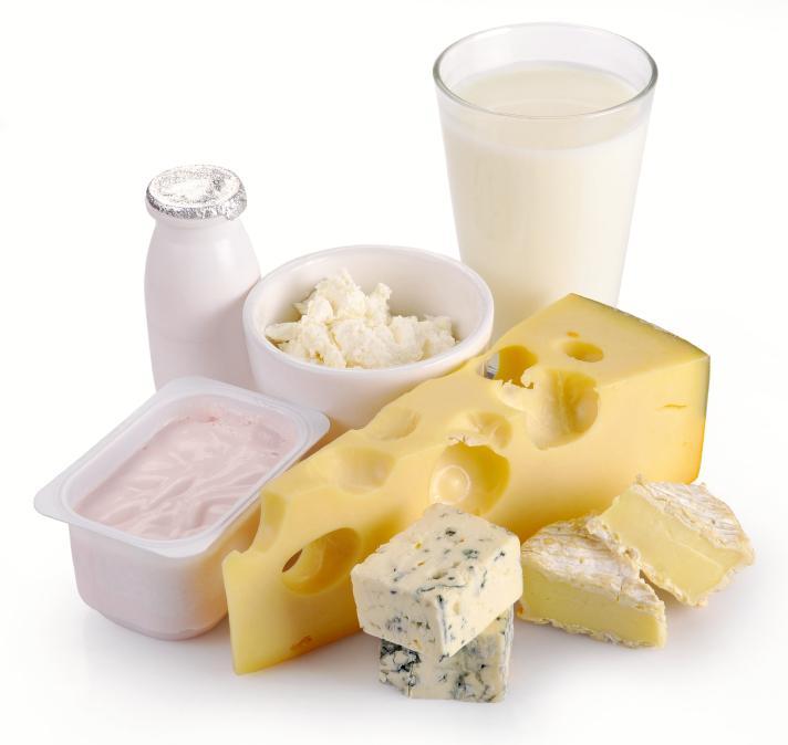 https://cf.ltkcdn.net/vitamins/images/slide/156358-712x674r1-calcium-food-sources.jpg