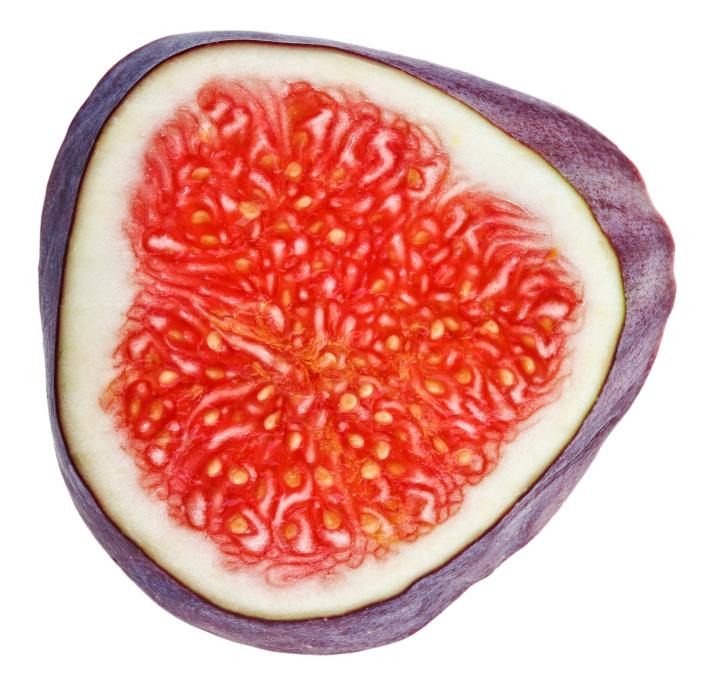 https://cf.ltkcdn.net/vitamins/images/slide/156359-709x677r1-figs-provide-magnesium.jpg
