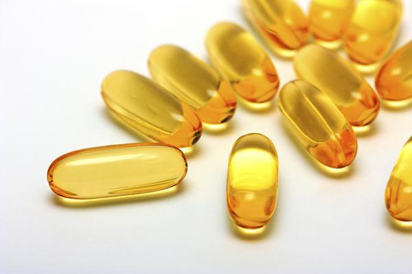 https://cf.ltkcdn.net/vitamins/images/slide/168557-600x400-Gel-oil-capsules-TS-sm.jpg