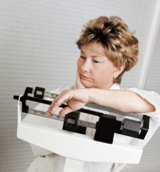 How to Utilize Amino Acids to Help Metabolism