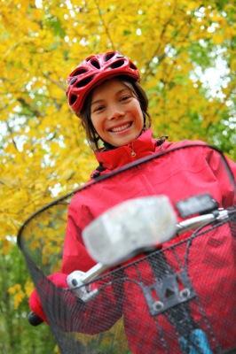 Autumnbiker.jpg
