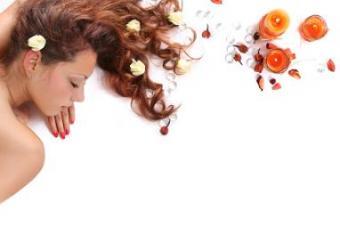 Biotin for Healthy Hair