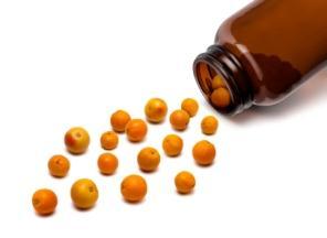 List of Vitamin C Deficiency Symptoms