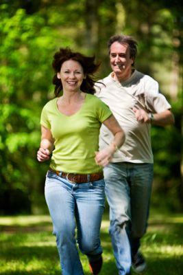 Health Benefits of Taking DHEA