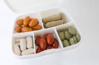 CoQ10 Side Effects and Benefits List