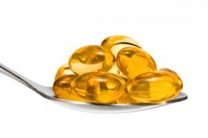 Cod_liver_oil_pills300.jpg