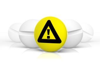 5 Dangers of Dietary Supplements