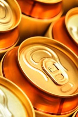 Phenylalanine in diet soda