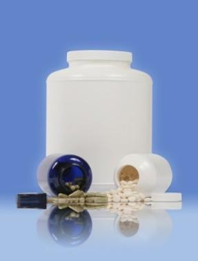 Nutritional Health Products