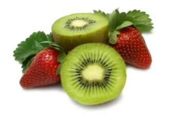 Kiwi_and_Strawberry.jpg