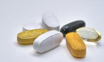 How was Vitamin B12 Discovered?