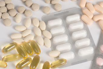 Swanson Vitamins and Product Types