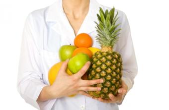 Digestive Enzymes and Supplements