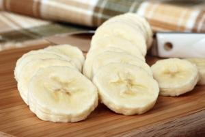Fun Facts and Trivia About Potassium
