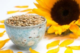 List of Health Benefits of Vitamin B1