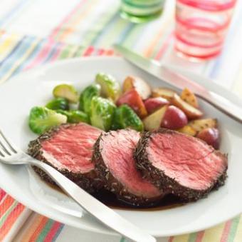 Sliced_Beef_Dinner.jpg