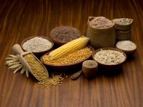 Thiamine Rich Food List